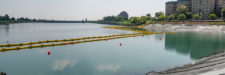 Druid Hill Reservoir