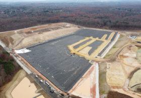 Millersville Landfill