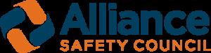 Alliance Safety Council logo